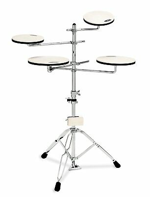 Other Percussion Percussion Musical Instruments Gear Page 45