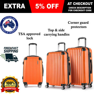 3pc 20"