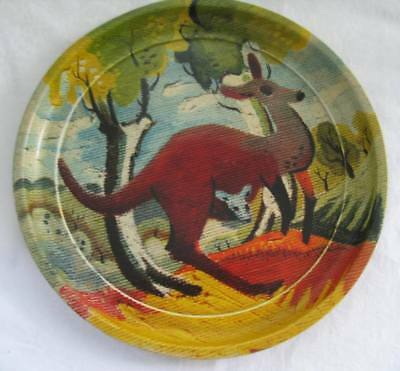 1940's Swallows biscuit tin in very good condition ( the best on Ebay)