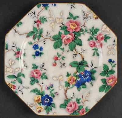 Crown Ducal ASCOT Luncheon Plate 2472533