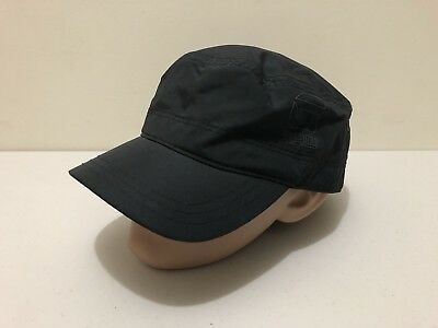 G STAR RAW Cap Hat Mens ~ One Size Fits Most ~ Great Cond