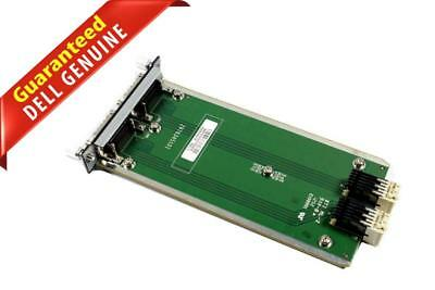 Dell 4N1H7 POWERCONNECT 7024P Switch W//Rack Ears 469-4255