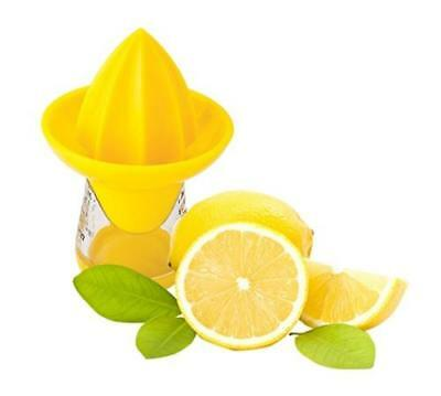 LEMON JUICER - Joie Orange Lime Strainer Squeeze Strain
