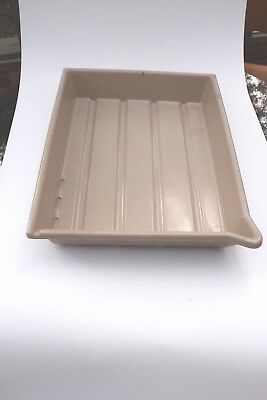 Paterson Developing Tray 11X14 Inch