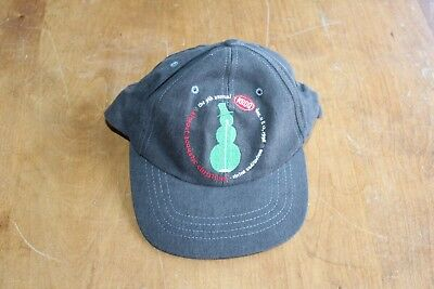 Garbage - Promo Cap - Almost Accoustic Christmas KROQ-FM