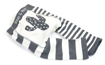 6-12 Months Blade and Rose Scottie Dog Leggings BNWT 0-6 1-2 /& 2-3 Years