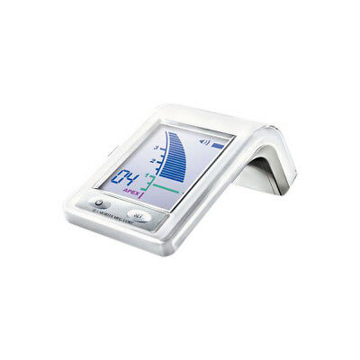 J Morita Root ZX Mini Dental Apex Locator 24-5357934