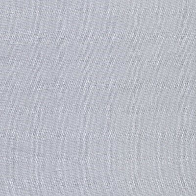 32 count Zweigart Belfast Linen Dove Grey - 705 Fat Quarter 49 x 70cms