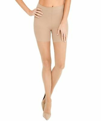 5fe69cb2a5b SPANX Women s Invisible Luxe Leg Sheer Tights Style 20025R. Choose  Size color