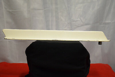 Aviation Marker Beacon Antenna S-35-1000-1 - Used - As Is
