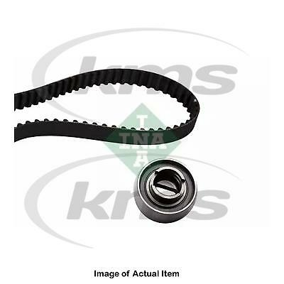 New Genuine INA Timing Cam Belt Kit 530 0285 10 Top German Quality