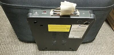 Mitel Music-On-Hold/Paging Unit 9401-000-024-NA