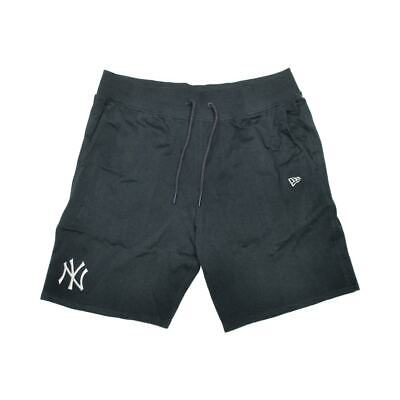 New Era Shorts New York Yankees Team Logo