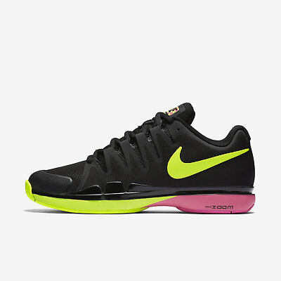 [ -50% ] Nike Air Zoom Vapor 9.5 Tour