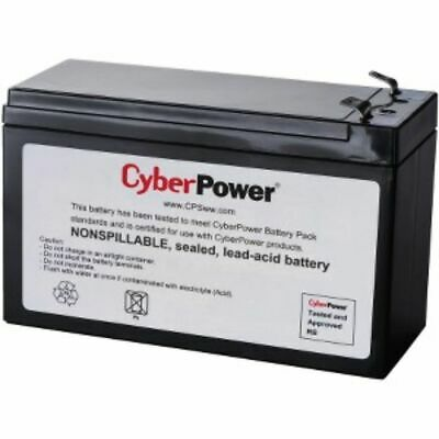 Opti-UPS 1440PS Compatible Replacement Battery Kit