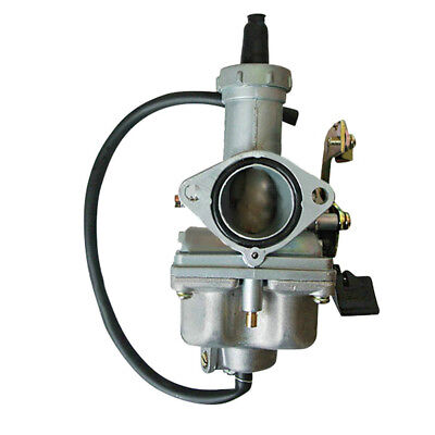 #E Replaces Carburetor Carb for HONDA ATC200M ATC200ES TRX200SX TRX200D FOURTRAX