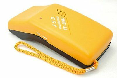 Handy needle detector TY-20MJ metal contamination detection F/S w/Tracking# NEW