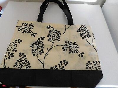 """New """"tree Branch"""" Tote Bag"""