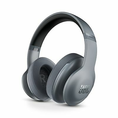 JBL EVEREST 700 Over Ear Wireless Bluetooth Headphones with Mic