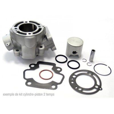 Kit piston cylinder scooters 50cc AIR Athena 071800 PIAGGIO ZIP 50 (AIR)