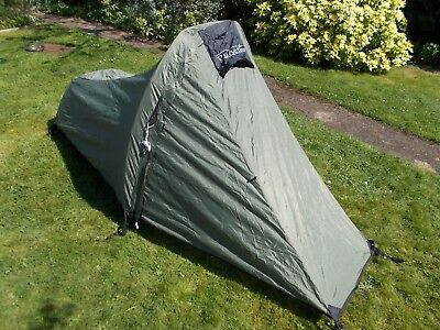 tiger paws tent for sale
