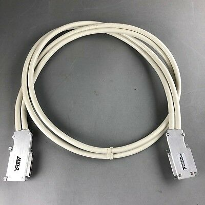 NI/ National Instrument MXI-2 Cable, 2Meter, Type MXI2 - 3