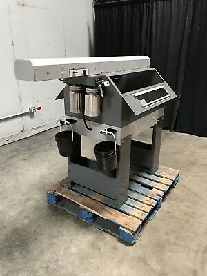 Lawson zoom series direct to garment t-shirt pre treating machine