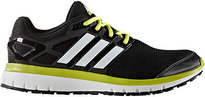 Adidas hombres zapatillas Energy Cloud WTC m Gym Training workout