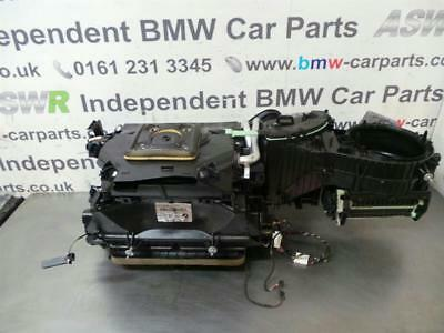 BMW F30 3 SERIES Heater Matrix 64119237551