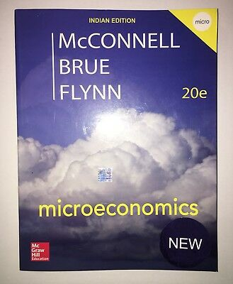 Introduction to linear algebra 5th edn by gilbert strang hardcover microeconomics 20e by mcconnell brue flynn 20th edition mcgraw hill fandeluxe Image collections