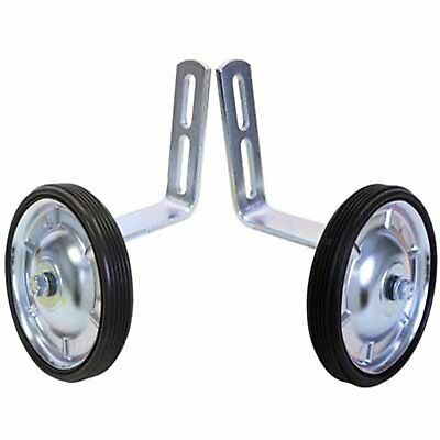 Wald 1216 Bicycle Training Wheels 12 to 16-Inch Wheels