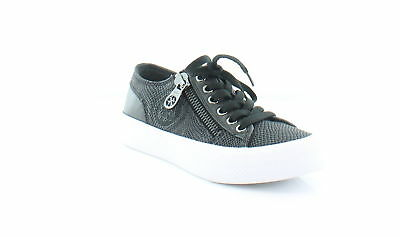 ce8478ff8 WOMEN S GUESS BLACK GRAY. Fashion Sneakers   Shoes - Size 7.5 M ...
