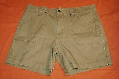 FADED GLORY Shorts Hose kurz Jeans blau Rock Gr. 152 TOP WN Sommer ... 3170c62a4e