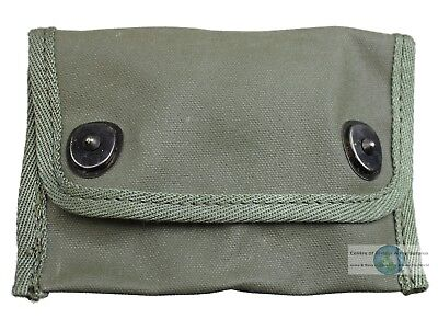 GENUINE US ARMY UTILITY POUCH for LC1 WEBBING