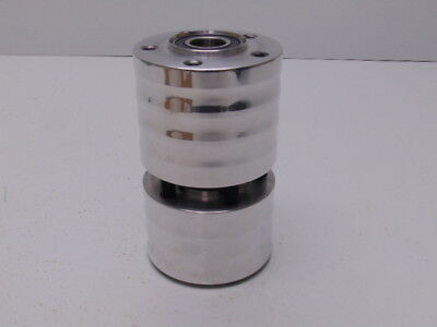 Ride Wright Wheels Harley Davidson Rear Wheel Hub