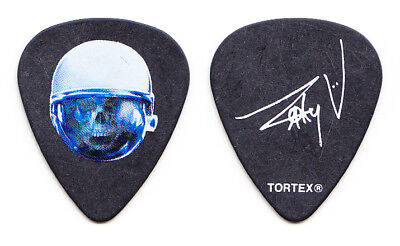 Avenged Sevenfold Zacky Vengeance Signature Guitar Pick - 2017 Stage Tour A7X