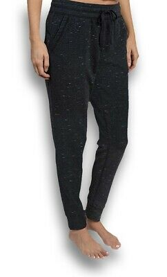 630f2292fe41 Champion Womens French Terry Joggers Pant Athletic Sweatpant Black Size XS  New
