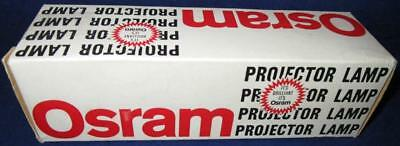 Osram Projector Lamp Ai/91 115V 1000W B&h In Original Packaging
