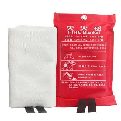 Fire blanket special escape fire equipment fire fighting equipment