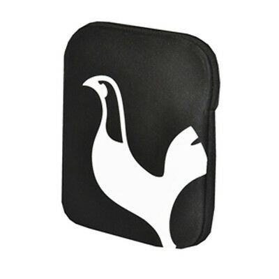 Tottenham Hotspur iPad Sleeve Case Black Fan Gift New Official Licensed Product