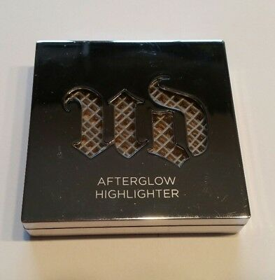 Urban Decay AFTERGLOW HIGHLIGHTER Puder-Highlighter SIN
