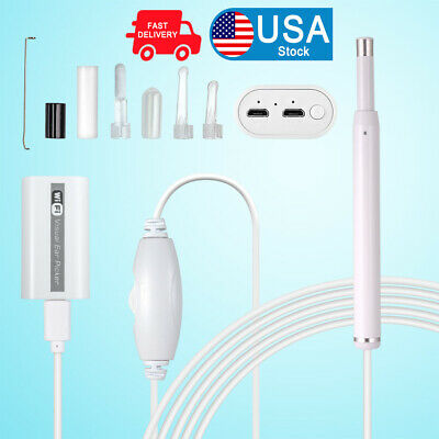 KERUI Wireless Pet-Immune PIR Detector Motion Sensor for Securtity Alarm System
