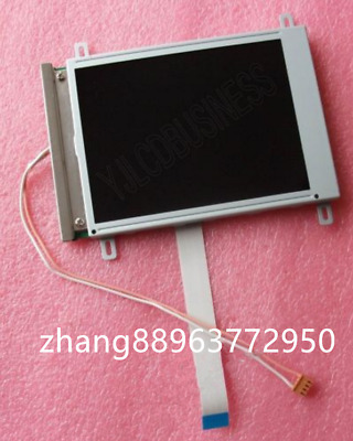 9.4/'/'inch LCD SCREEN Replacement For HLM6667 HOSIDEN DISPLAY 60 days warranty