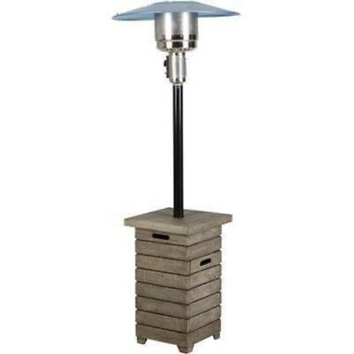 Bond 67903 Alondra Park Gas Patio Heater '67903 - Outdoor Heating & Cooling