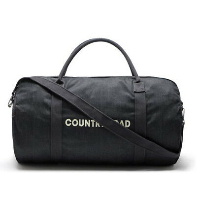 2018 Top Outdoor Sports COUNTRY ROAD Gym Bag Men Women Storage Training Fitness