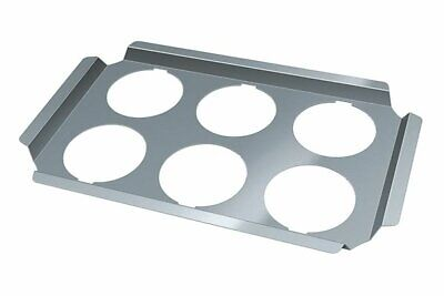 Hatco Corporation Rcthw-Pc Pasta Cooker Tray Accessory