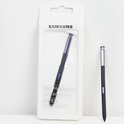For Samsung Galaxy Note 8 N950 New Stylus S Pen Verizon T-Mobile Sprint AT&T US.