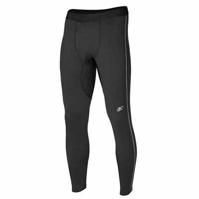 KLIM Aggressor Pant 2.0 Black
