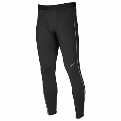 KLIM Aggressor Pant 1.0 Black