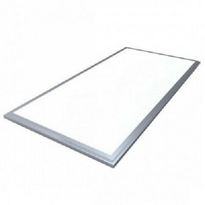 STOCK CLEARANCE - 100No  60W, 1200MM X 600MM LED PANELS